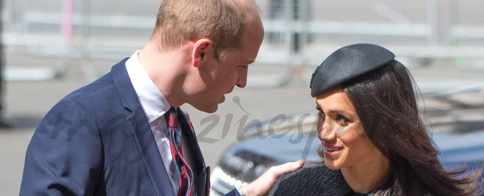 ¿Cómo es el nuevo Príncipe de Inglaterra?