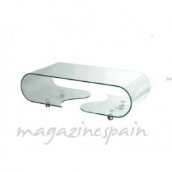 mesa-transparente