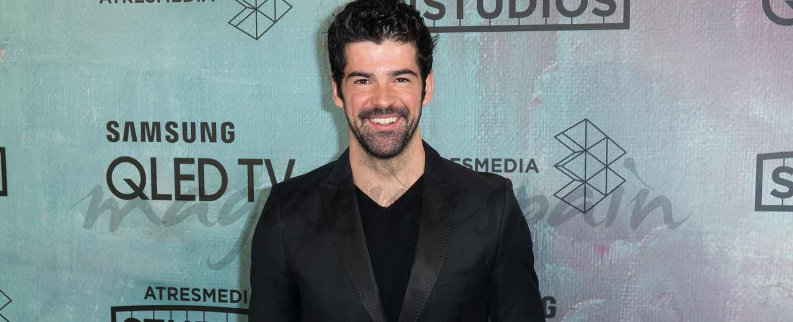 ¿Quién es la nueva novia de Miguel Ángel Muñoz?