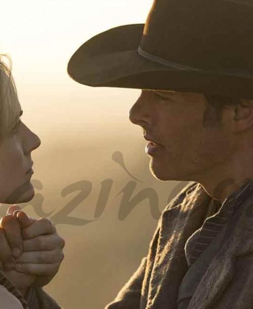 """Estreno de la segunda temporada de """"Westworld"""""""