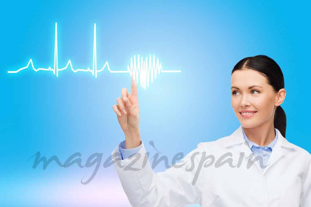 Cuando el corazón piensa y el cerebro siente
