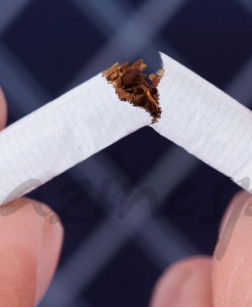 Día Mundial sin tabaco: Así nos afecta