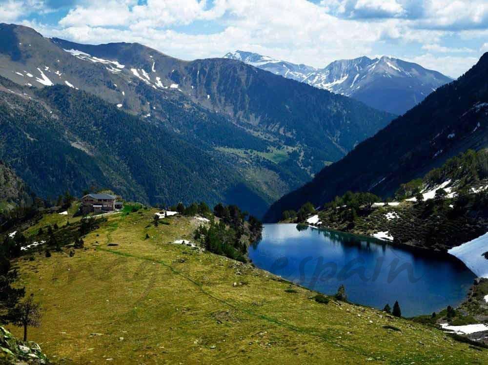 Andorra-entrada