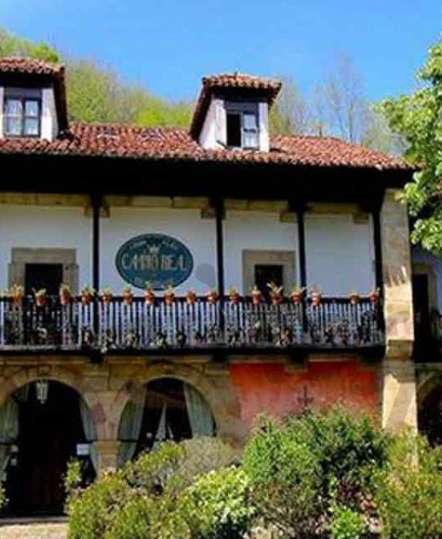 Pura Magia en el corazón de Cantabria