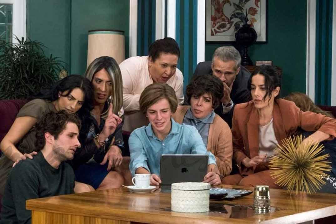 «La casa de las flores»: Fecha de estreno de la segunda temporada