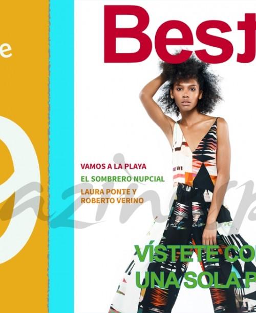 Bestt Mag #19