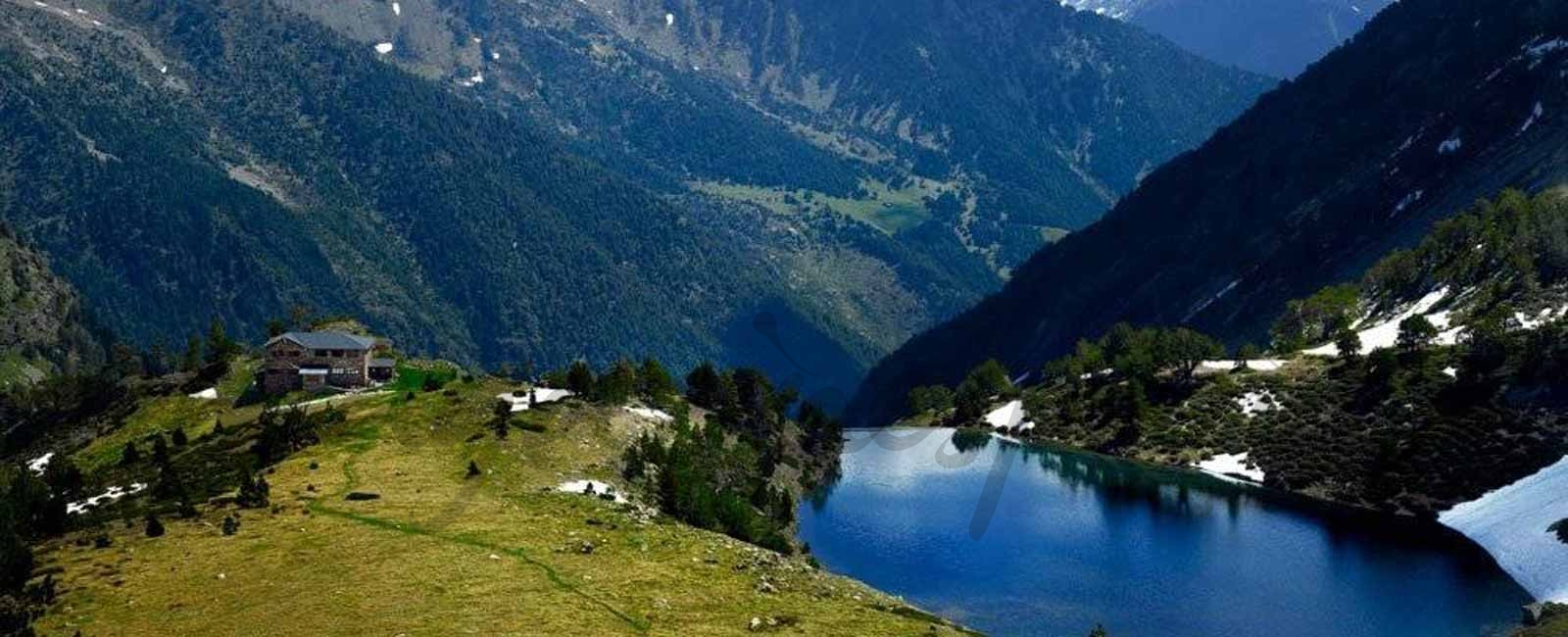 Cómo disfrutar de Andorra en verano
