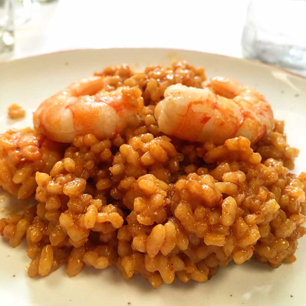 arroz-con-gambones