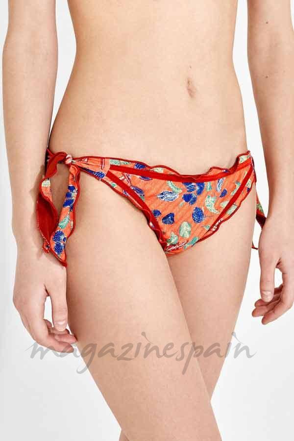 Bikini Women's Secret