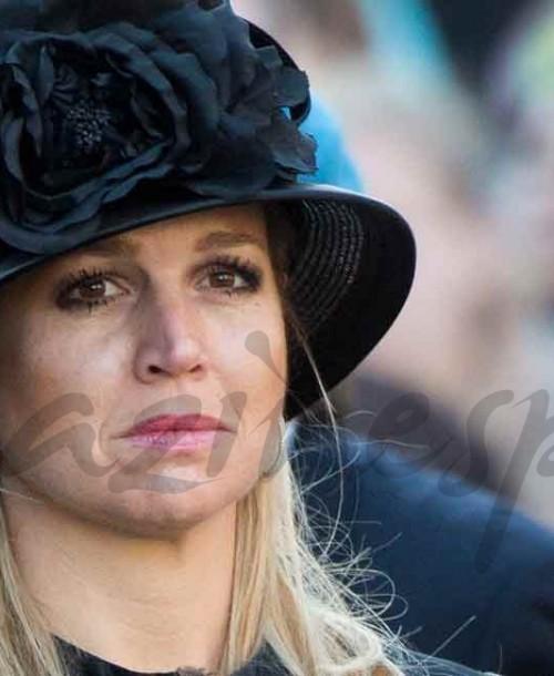 Muere la hermana de Máxima de Holanda a los 33 años