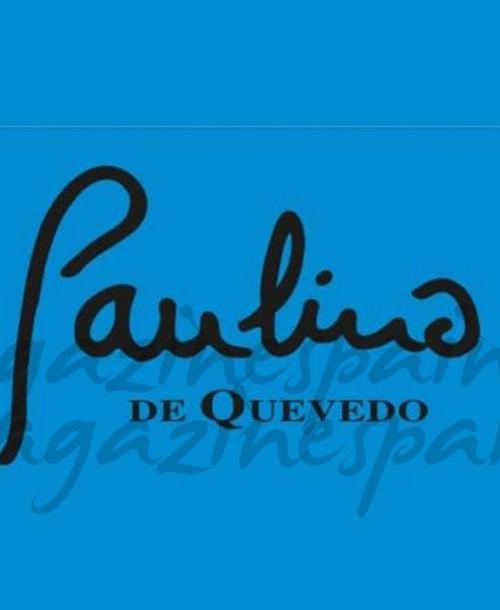 Arrozmanía en Paulino de Quevedo entre el 20 de junio y el 11 de julio