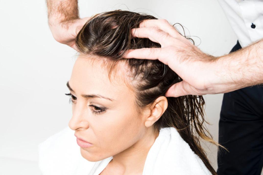 Consejos para mantener tu pelo sano e hidratado este verano