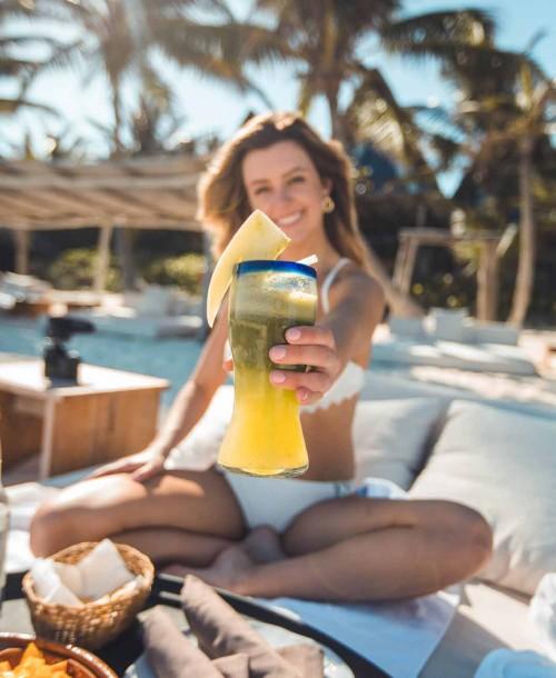 Vacaciones, cuando la dieta se vuelve imposible