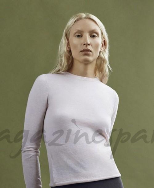 Amazon lanza 'Meraki', su nueva firma de moda de básicos low cost