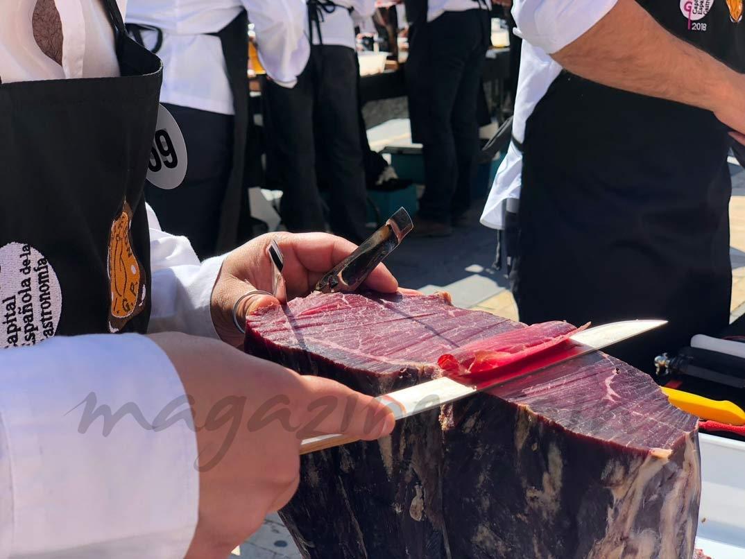 cecina-cuchillo