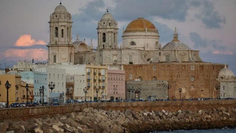 Mis 10 destinos maravillosos sin salir de España