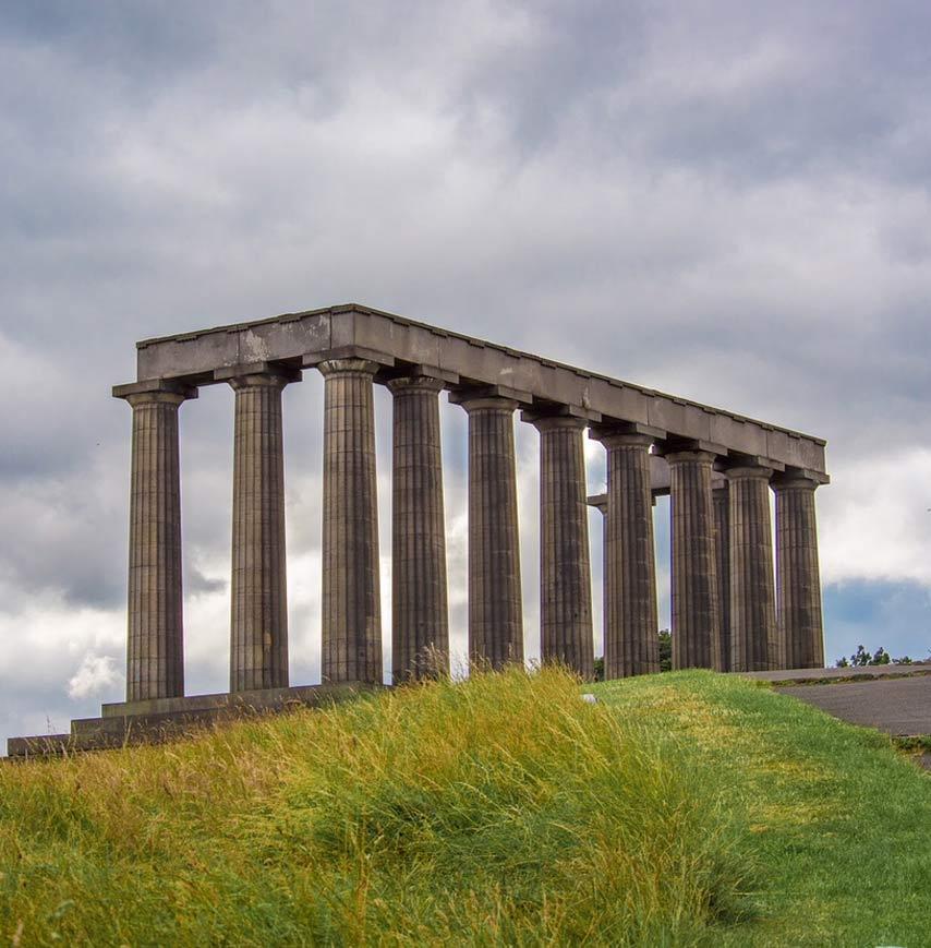 monumento-nacional