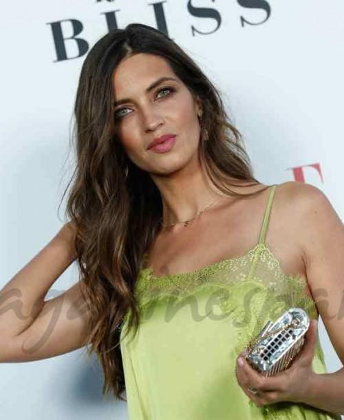El nuevo look de Sara Carbonero