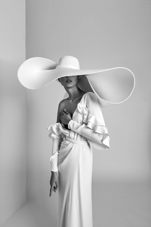 sombrero-nupcial-2