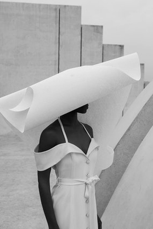 sombrero-nupcial-3