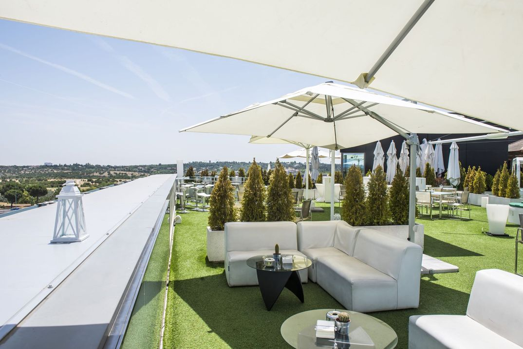 terraza para verano1