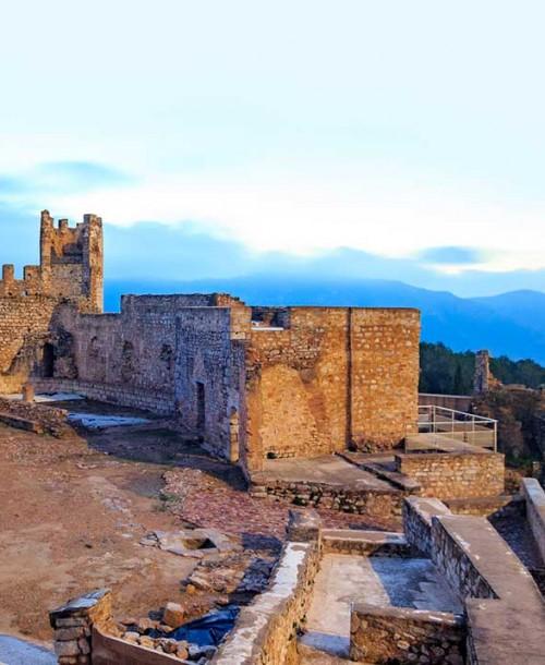 Alcossebre y su gastronomía mediterránea