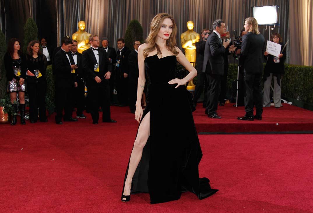 Angelina-Jolie-2012-Premios-Oscar