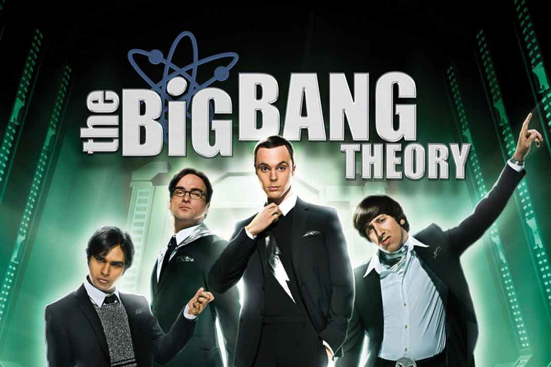Big-bang-theory-portada