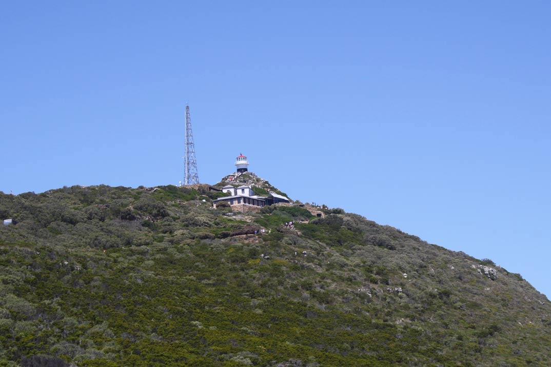 Faro-cape-point