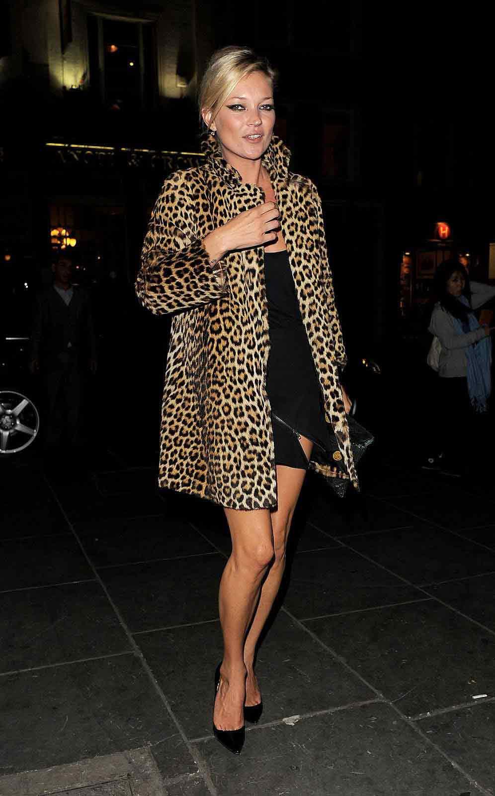 Kate-moss-leopardo