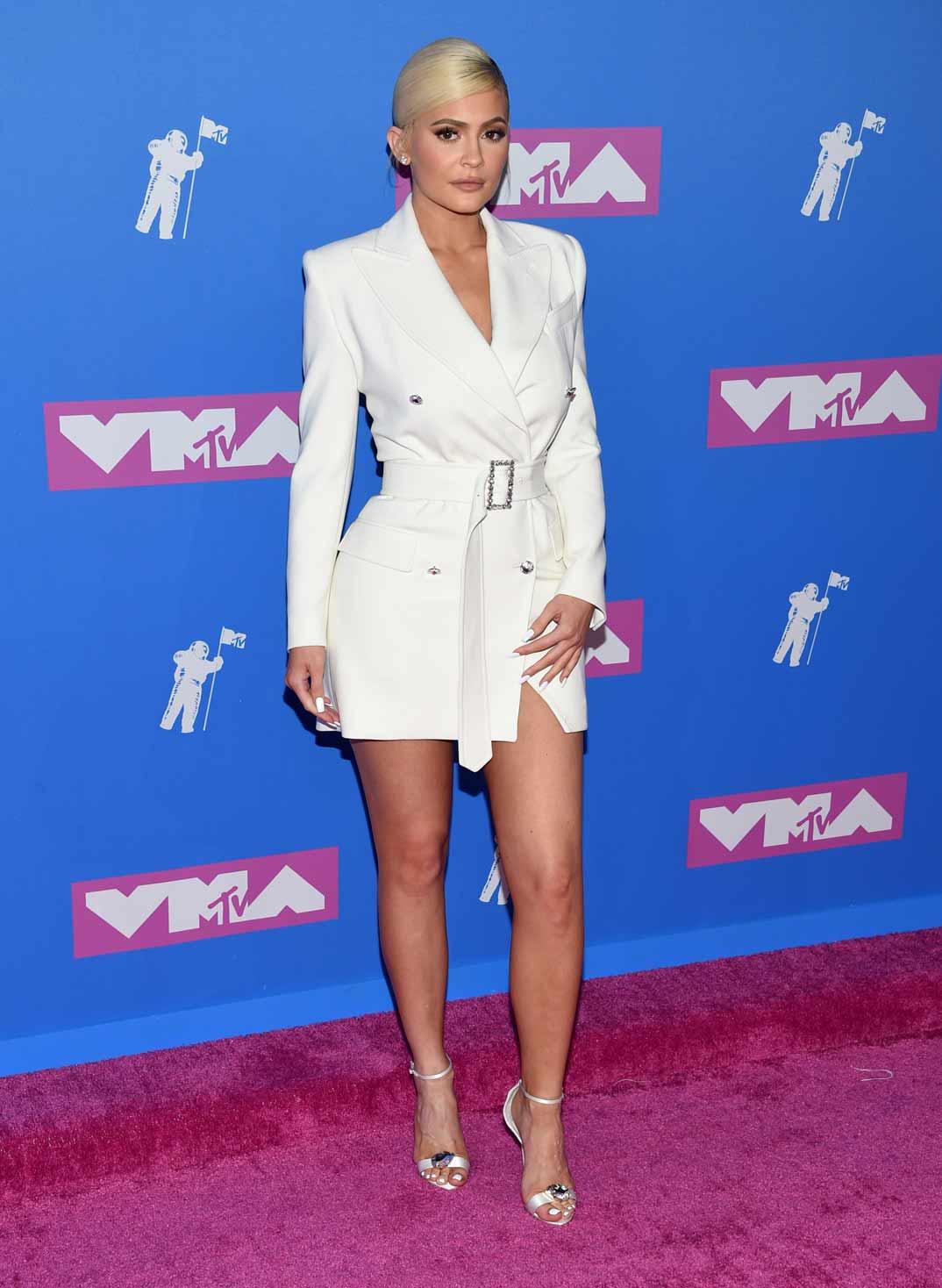Kylie-Jenner-de-Tom-Ford