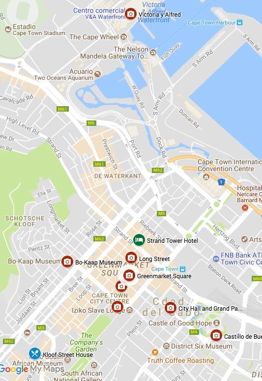 Mapa-ciudad-del-cabo