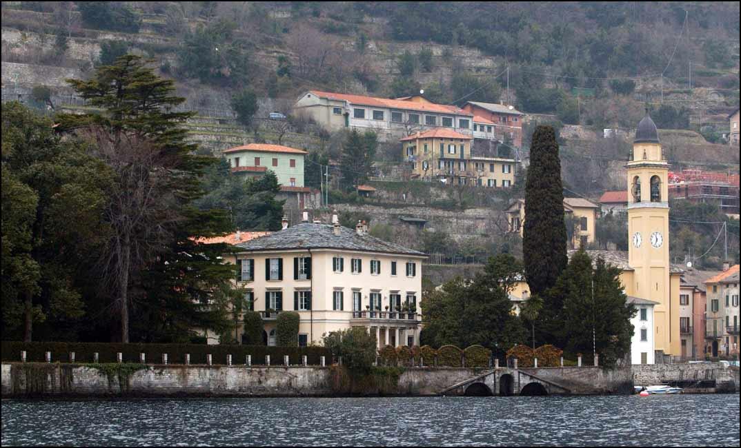 Villa-Oleandra-Lago-di-como-George-Clooney