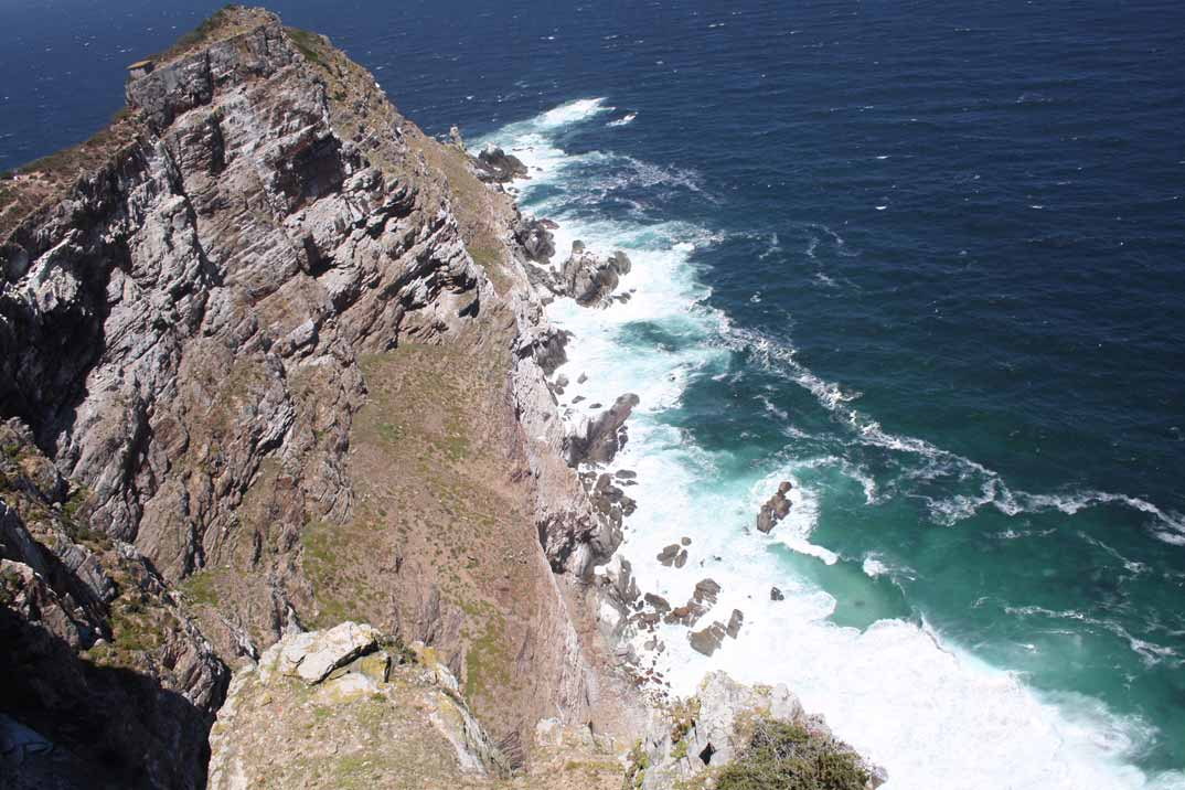 Vistas-Cape-Point