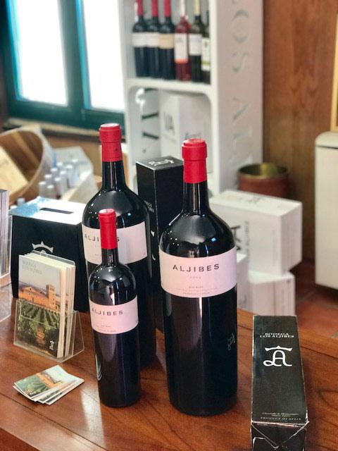 botellas-vino
