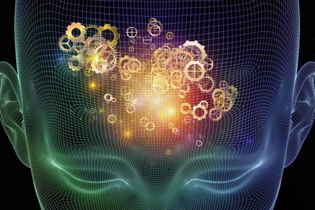 Cerebro contra máquina: ¿Amigos o enemigos?