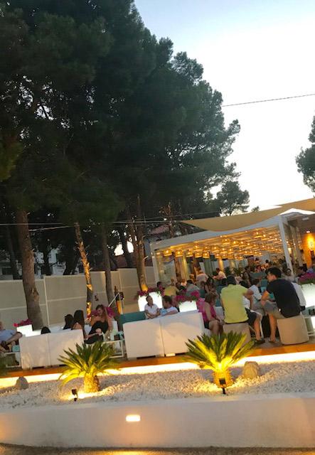 chill-out-la-villa