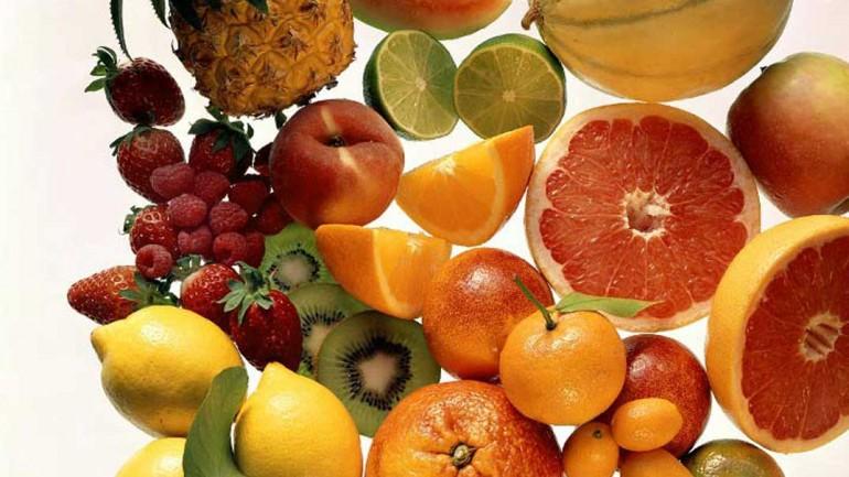 frutas-varias-portada