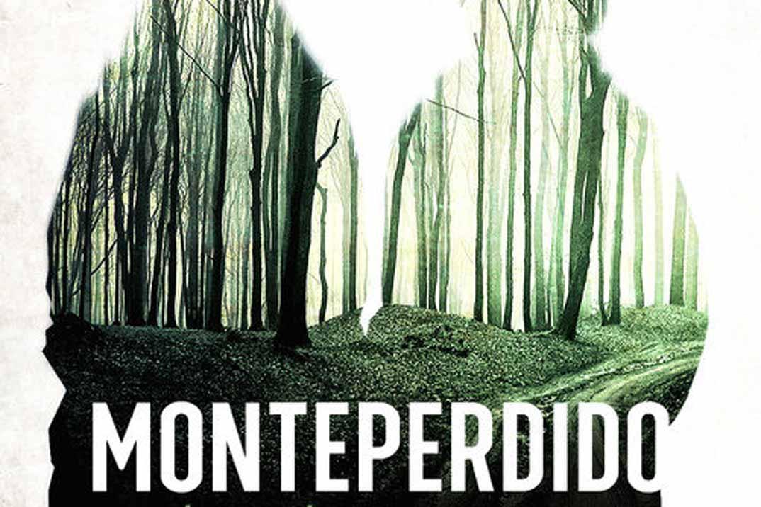 «Monteperdido», la nueva serie de RTVE protagonizada por Megan Montaner, Alain Hernández y Francis Lorenzo