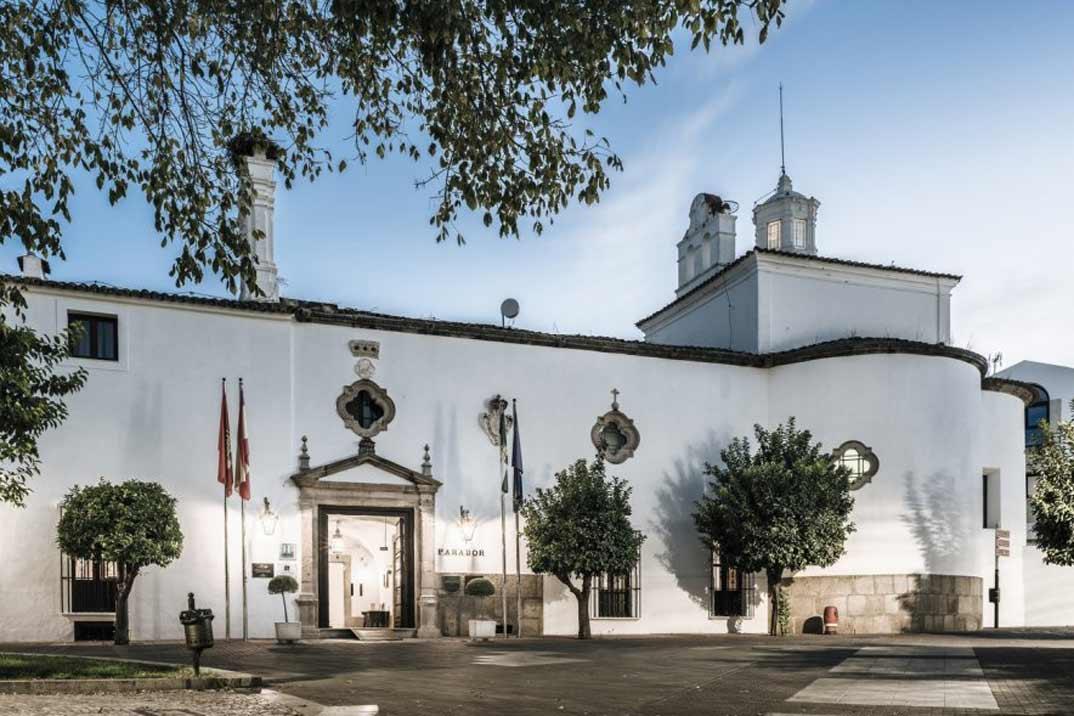 Augusta Emérita: el sueño de una noche en el Teatro Romano