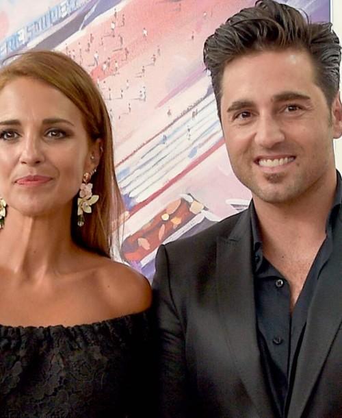 Paula Echevarría y David Bustamante ya tienen la sentencia de divorcio