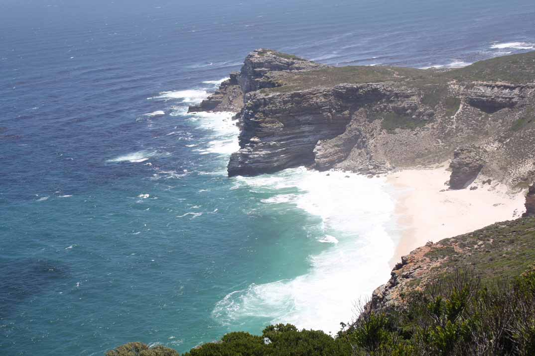 playa-en-cape-point