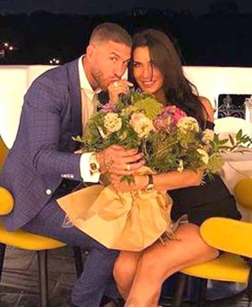 El verano del amor: Los famosos que se han comprometido este verano 2018