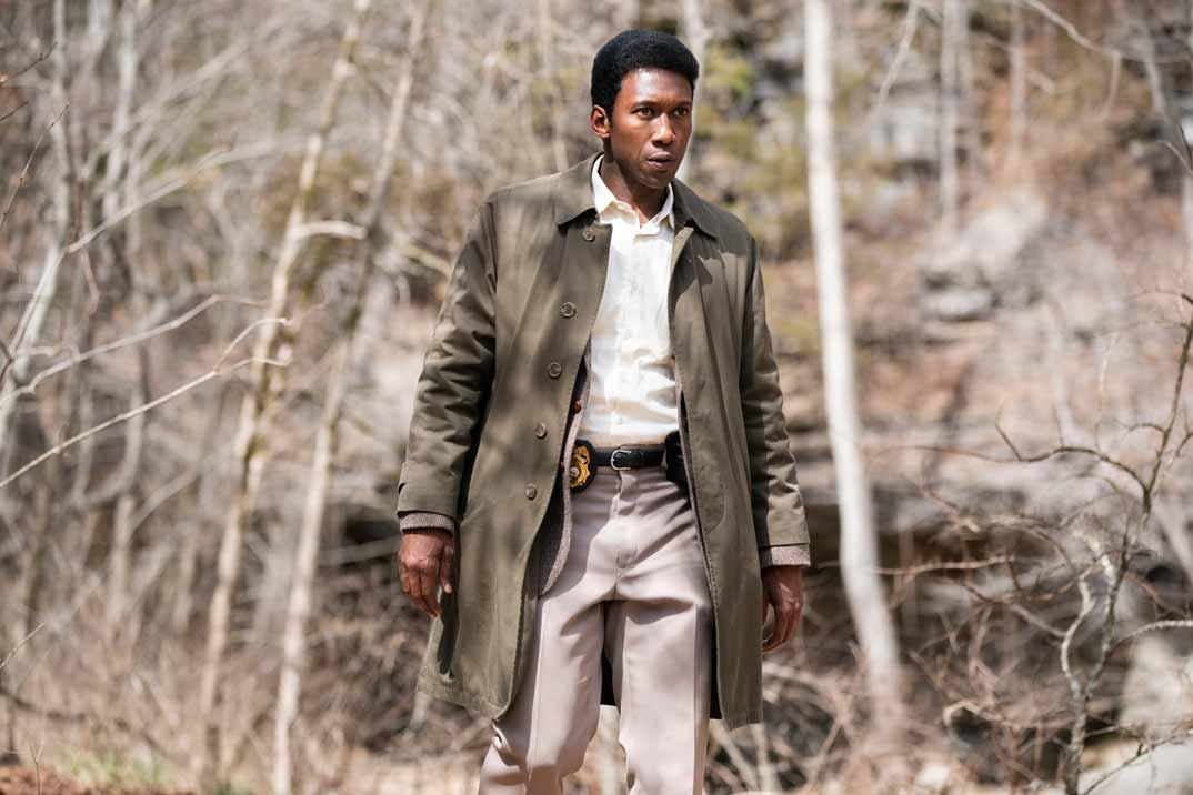«True Detective»: Primer tráiler y fecha de estreno de la tercera temporada