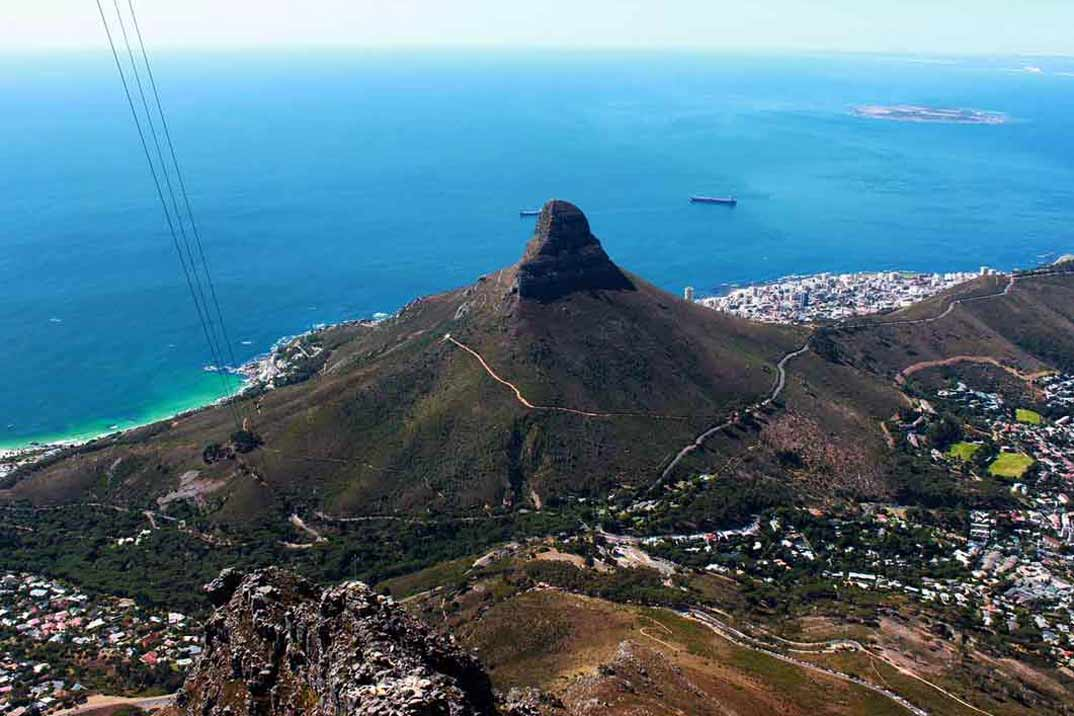 vistas-desde-table-mountain-web