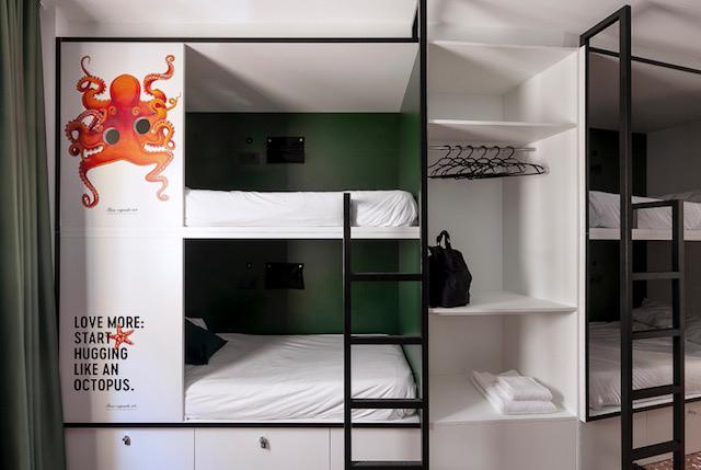 2060-hostel-habitacion-conjunta