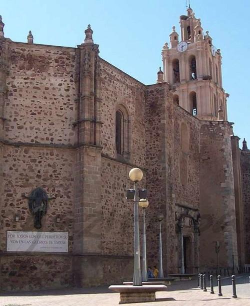 La ruta del Vino Ribera del Guadiana: Almendralejo