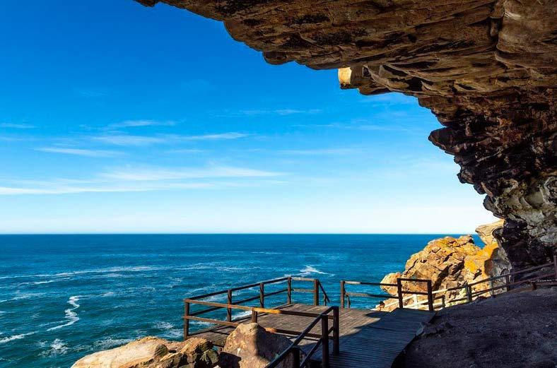 Cape-St-Blaize-Cave