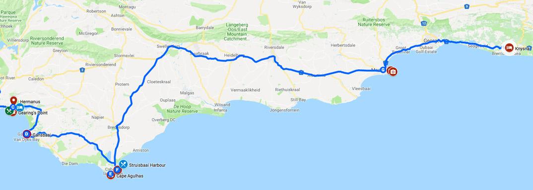 Mapa-ruta-jardin-1