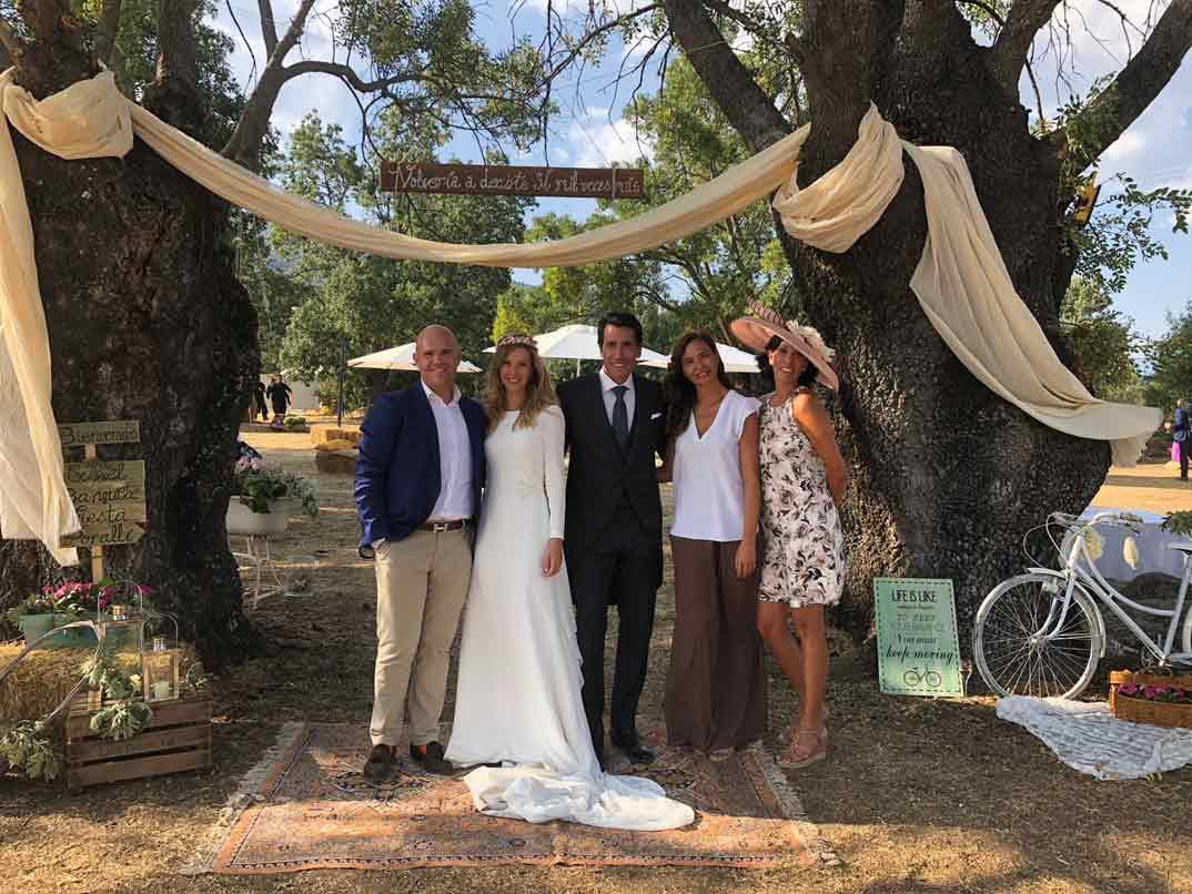 boda-con-Aitor-y-Rox